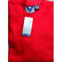 Quality SAAD Thermal Shirt Thermalsaadred L - $7.00 /Each for sale