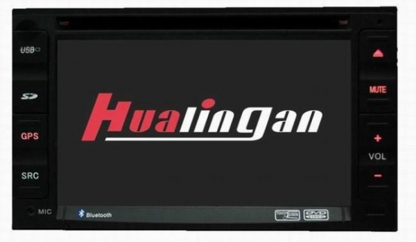 Buy Car DVD Players at wholesale prices