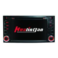 Quality Car DVD Players for sale