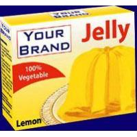 China JELLY on sale
