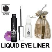 Quality EYES Liquid Eye Liner Black for sale
