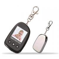 Buy cheap Digital Photo Frame DPF15R from Wholesalers