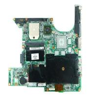 Quality Laptop motherboards for sale