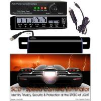 Car Laser Jammer Images furthermore Wifi Hidden Microphone Images in addition Hidden Mag  Button Images furthermore Discover Tracking Devices On Automobile besides Images Gps Card For Car. on cheap hidden gps tracker for car html