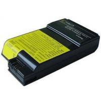 Buy cheap IBM laptop battery IBM ThinkPad 600 Series from wholesalers