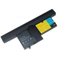 Buy cheap IBM laptop battery IBM ThinkPad X60T X61T Series from wholesalers