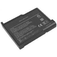 Quality Dell laptop battery DELL Inspiron 5000 5000e WINBOOK Z1 Series for sale