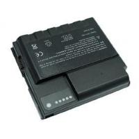 China Compaq laptop battery COMPAQ Armada M700 Prosignia 170 Series on sale