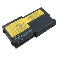 Buy cheap IBM laptop battery IBM ThinkPad R40e Series from wholesalers