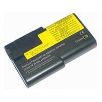 Buy cheap IBM laptop battery IBM ThinkPad A21e Series from wholesalers