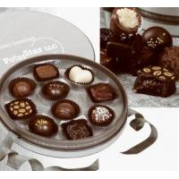 Quality Belgian Chocolate Truffles for sale
