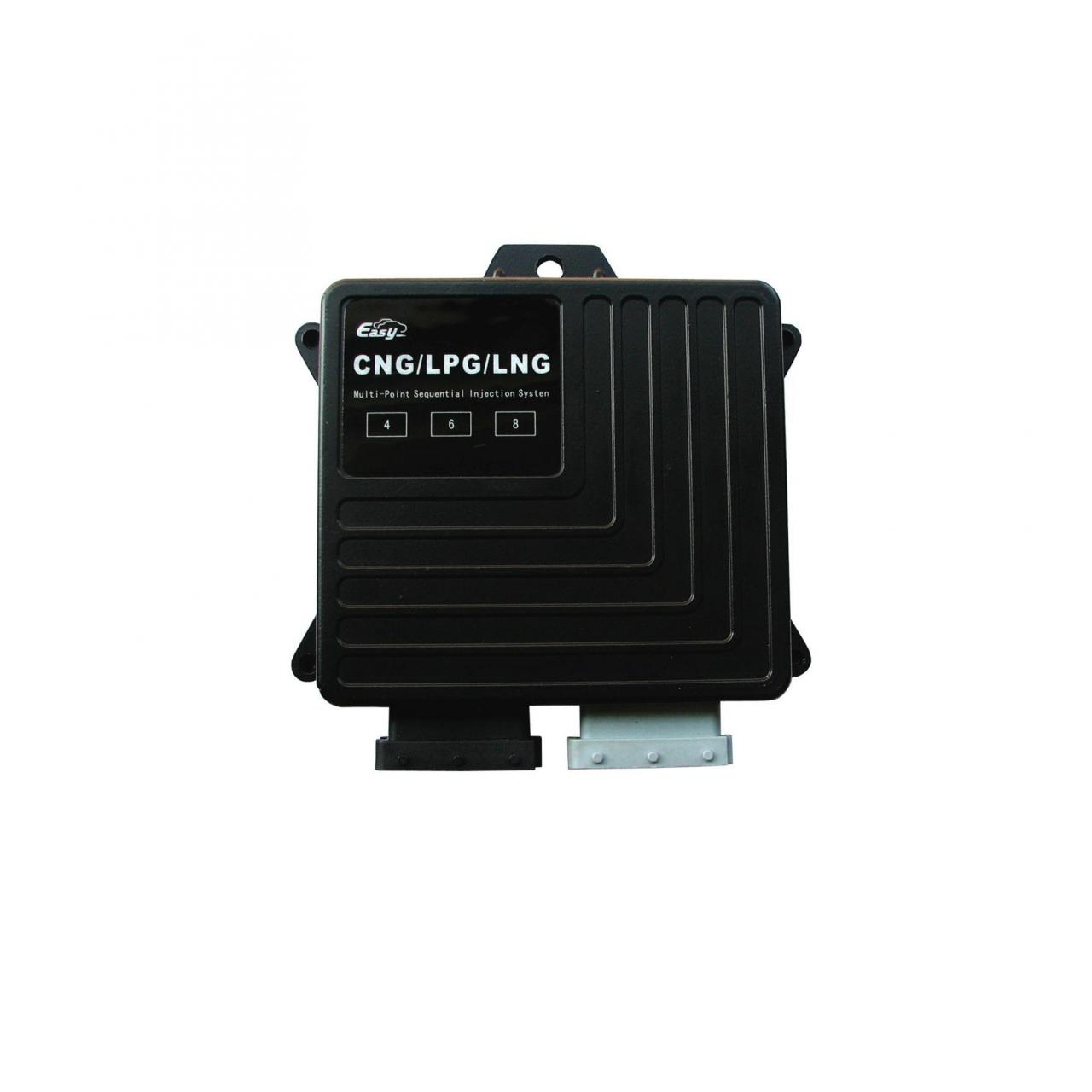 Quality Electronic Control Unit(ECU) for sale
