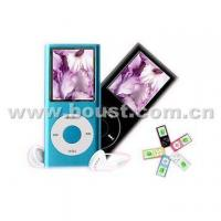 Quality 8GB 1.8 Inch TFT MP4 Player (BST-A078) for sale