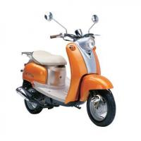 Quality Motocycle & Scooter JL50QT-21 for sale