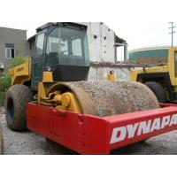 Buy cheap DYNAPAC CA511 from Wholesalers