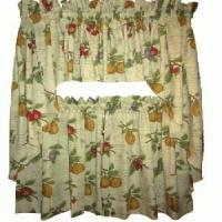 Quality Country Curtains for sale