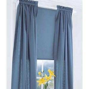 Buy Country Curtains at wholesale prices