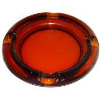 China Antiques & Collectibles on sale