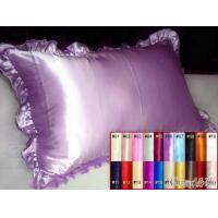 Quality Silk Pillowcase Hair for sale