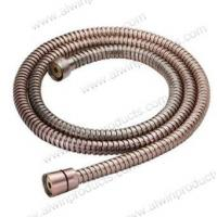 Buy cheap Plumbing Hose from wholesalers
