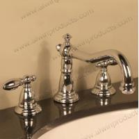Buy Faucets and Taps at wholesale prices