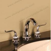Buy cheap Faucets and Taps from wholesalers