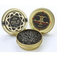 Buy cheap Imported Caviar from Wholesalers