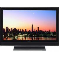 Buy cheap Sony Multisystem TV from wholesalers