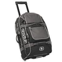 Buy cheap Duffle on Wheels OGIO from wholesalers