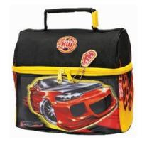Buy cheap Lunch bag HOT WHEELS from wholesalers