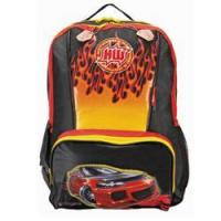 Buy cheap Backpack HOT WHEELS from wholesalers