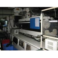 Quality Used Machinery Recycling second-hand machinery for sale