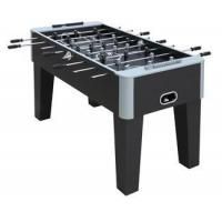 Quality Foosball Table for sale