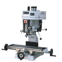Quality Milling/Drilling Machine(ZAY7020,7032,7040,7045) for sale