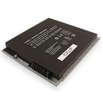 Quality Compaq Tablet PC TC1000/1100 Replacement Battery for sale