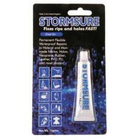 Quality Wellie Boot Accessories Stormsure Flexible Boot Repair Adhesive for sale