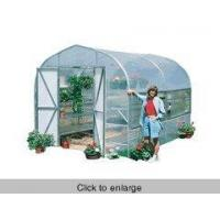 Quality Gardener 10 x 6 Greenhouse Kit for sale