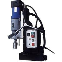 Quality Hydraulic pressure magnetic force drill for sale