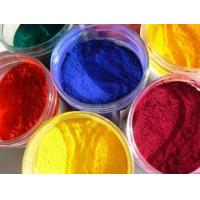 Quality Paint and Pigment dyes for sale