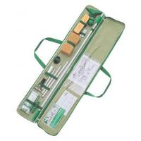 Quality Tran-Set Cleaning Kit for sale