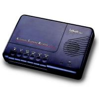 Buy cheap Telephone Recording Machine from Wholesalers