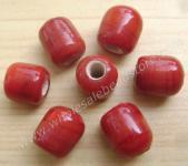 Quality Color glass beads PL-004 for sale