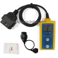 Buy cheap BMW Airbag Scan/Reset Tool from wholesalers