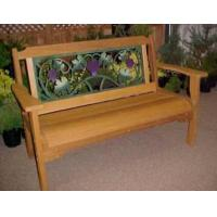 Quality Garden Benches for sale