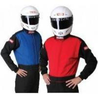 China RaceQuip Patriot-5 Nomex SFI-5 Racing Suits on sale