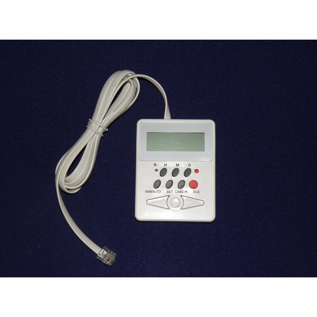 Quality Timer for Electric Curtain Track CL200 Series for sale