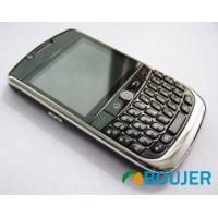 Quality GSM Mobile Phone for sale