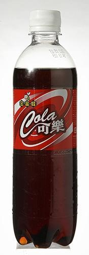 Buy Cola at wholesale prices