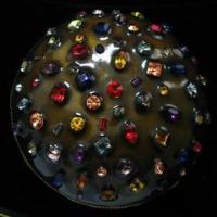 Buy cheap Sprinkling of Jewels from wholesalers