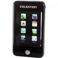 China ShockWave Touchscreen MP4 1GB 1690-27 on sale